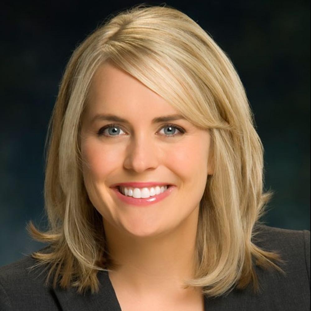 Jill Talbert