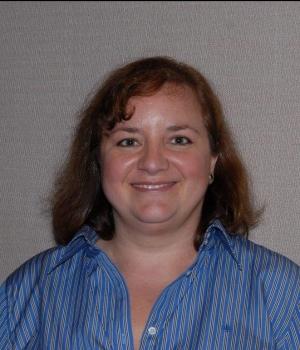 Kristin Burman 2
