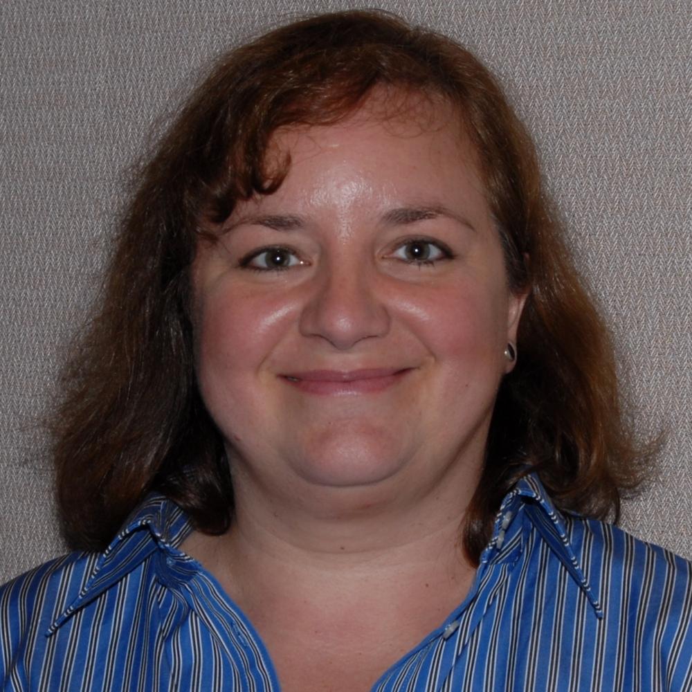Kristin L. Burman