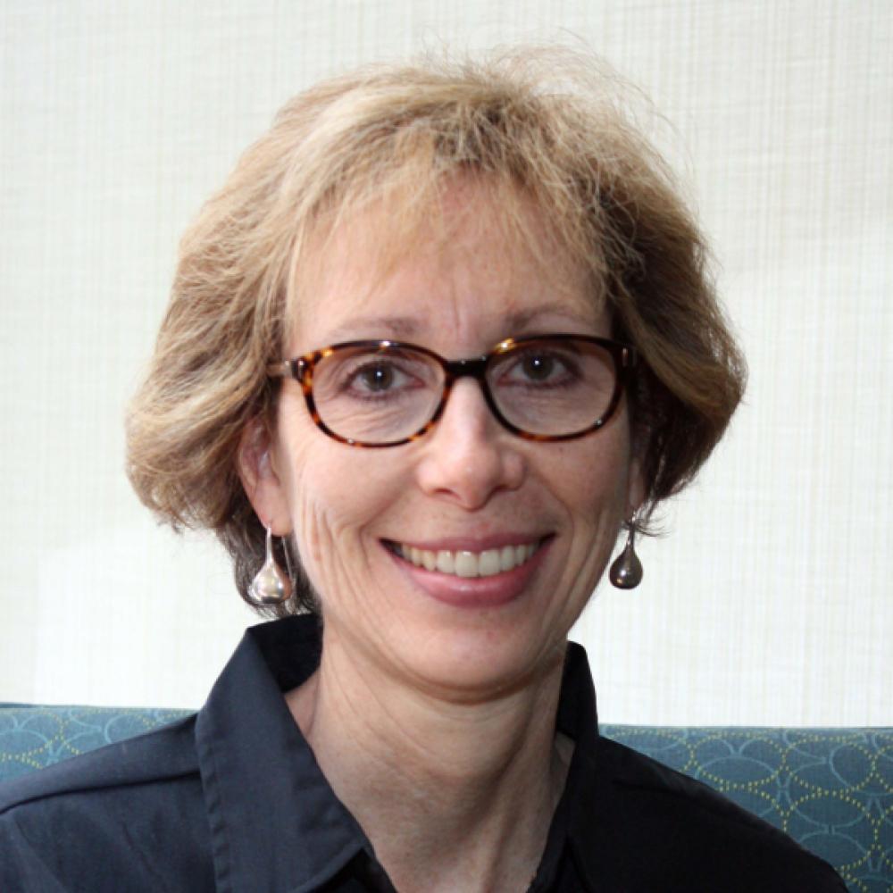 Susan Azar