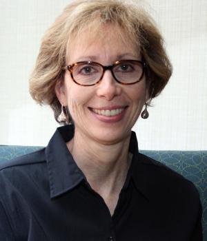 Susan Azar   General Motors, LLC   Worker's Comp Manager